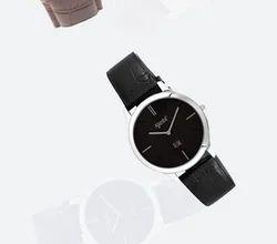 AWC - 013 Watch