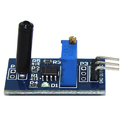 Vibration Switch Sensor Module