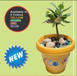 Green Planter 4