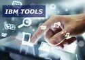 IBM Tools Training Course