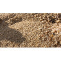 Normal Silica Sand