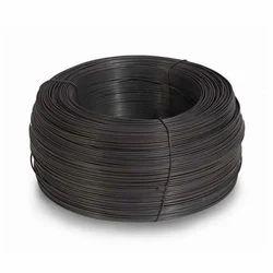 Binding Wire, 1 Mm- 10 Mm