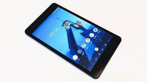 Calling tablet 8 Inch Decacore 4G Android 8.0 M8