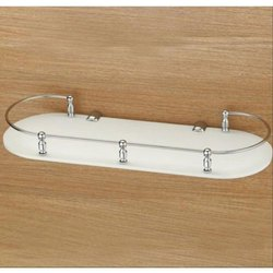 K 302 Acrylic Shelf