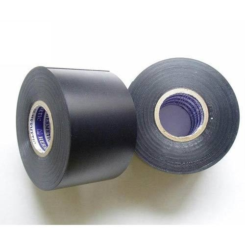 Anti Corrosive Pipe Wrap Tape
