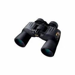 Nikon Action Ex 8X40 Waterproof Binocular
