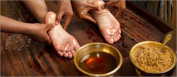 Upakramav Treatment Service