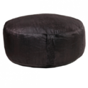Organic GOTS Cushion