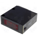 Omron Infrared LED Photo Sensor