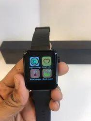 Xiomi Men Xiaomi Smart Bracelet Watch, For Daily