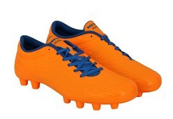 Dominator Football Nivia FB-1158FO