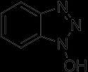 1-Hydroxybenzotriazole