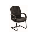 Visitor Matrix Office Chair