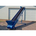 Mild Steel Elevator Conveyor