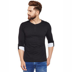 Men New Fashion T-Shirt