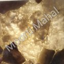Smoky Quartz Table Tops