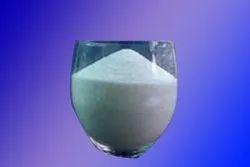 Dexchlorpheniramine Maleate Powder API