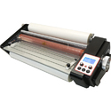 Laminator Machine  DH 650