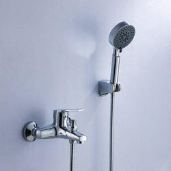 Shower Bath Faucet