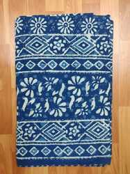 Kantha Printed Bed Spreads