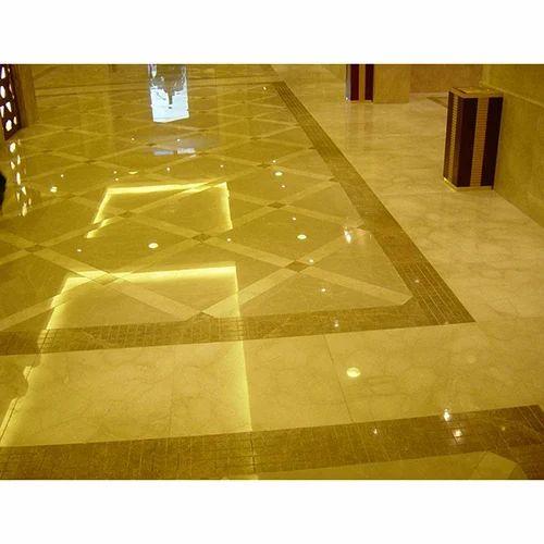 Granite Floor Tiles - Flooring Ideas and Inspiration