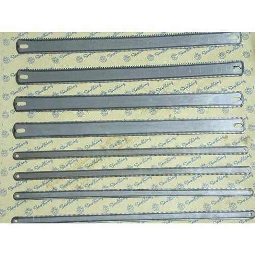 Low alloy steel hacksaw blades at rs 500 piece hacksaw blade id low alloy steel hacksaw blades keyboard keysfo Image collections