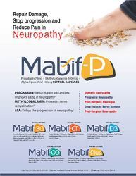 Pharmaceutical Franchise in India