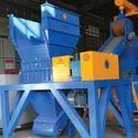 Radiator Scrap Recycling Machine