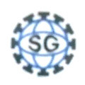 S.G. Global Solutions