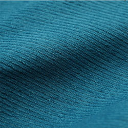Organic Cotton Corduroy Fabric