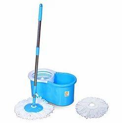 Plastic Mops