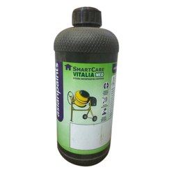 White Crystal Asian Paints Waterproofing Compound, Packaging Type: Can, Packaging Size: 2-5 Ltr