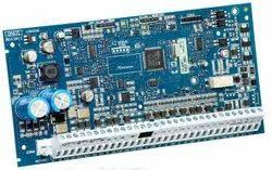 DSC PowerSeries Neo安全控制面板HS2032