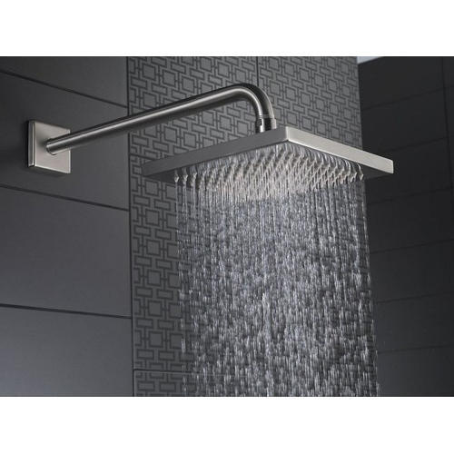 bathroom shower heads. Bathroom Shower Head Heads W