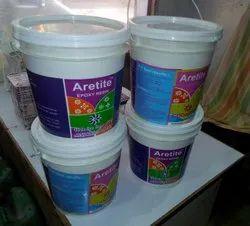 Liquid Epoxy Resin Hardener