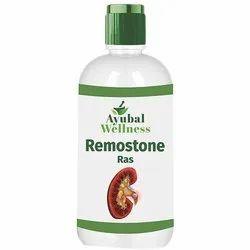 Remostone Ras (For Stone)