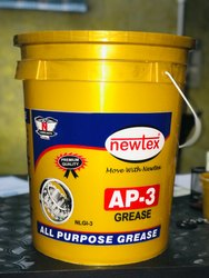 Newtex Automotive Premium Grease