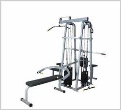 Indoor Multi Gym