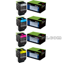 Lexmark Printer Cartridge