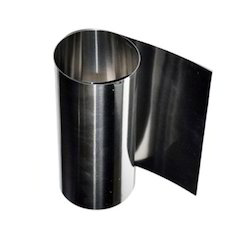 301 Stainless Steel Shims
