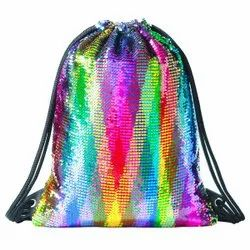 Bling Mix Women Bags