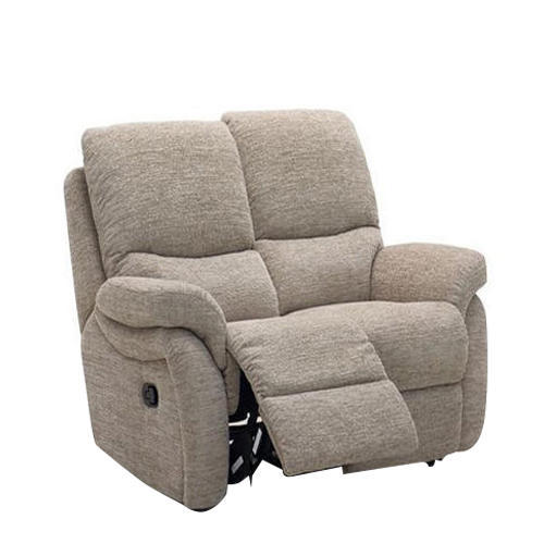 Designer Two Seater Recliner Sofa At Rs 25000 Piece