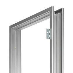 Stainless Steel(304 grade) Door Frames