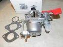 799060 Carburetor For Briggs & Stratton 19L232 (Baja)