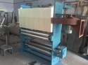 Shreeji Tech Engineering Single Color Rotogravure Printing Machine