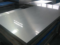 316 Grade Stainless Steel Sheets