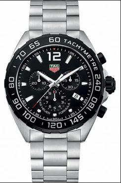 Tag Formula 1 Watch >> Tag Heuer Formula 1 Watch