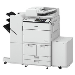 Canon IR-ADV-6555i 55 PPM Black and White Multi-function Copiers