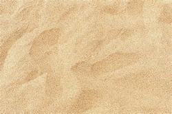 M Sand Wash, Shape: Cubical