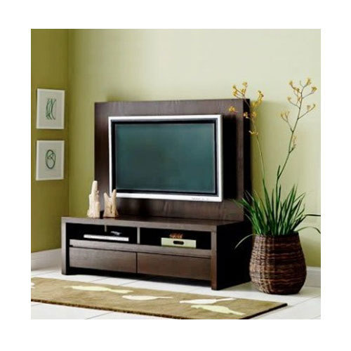 Mdf Led Tv Stand At Rs 5000 Piece Needarajapayer Street